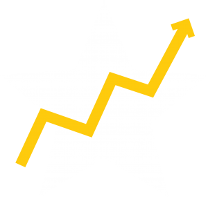 star with signal