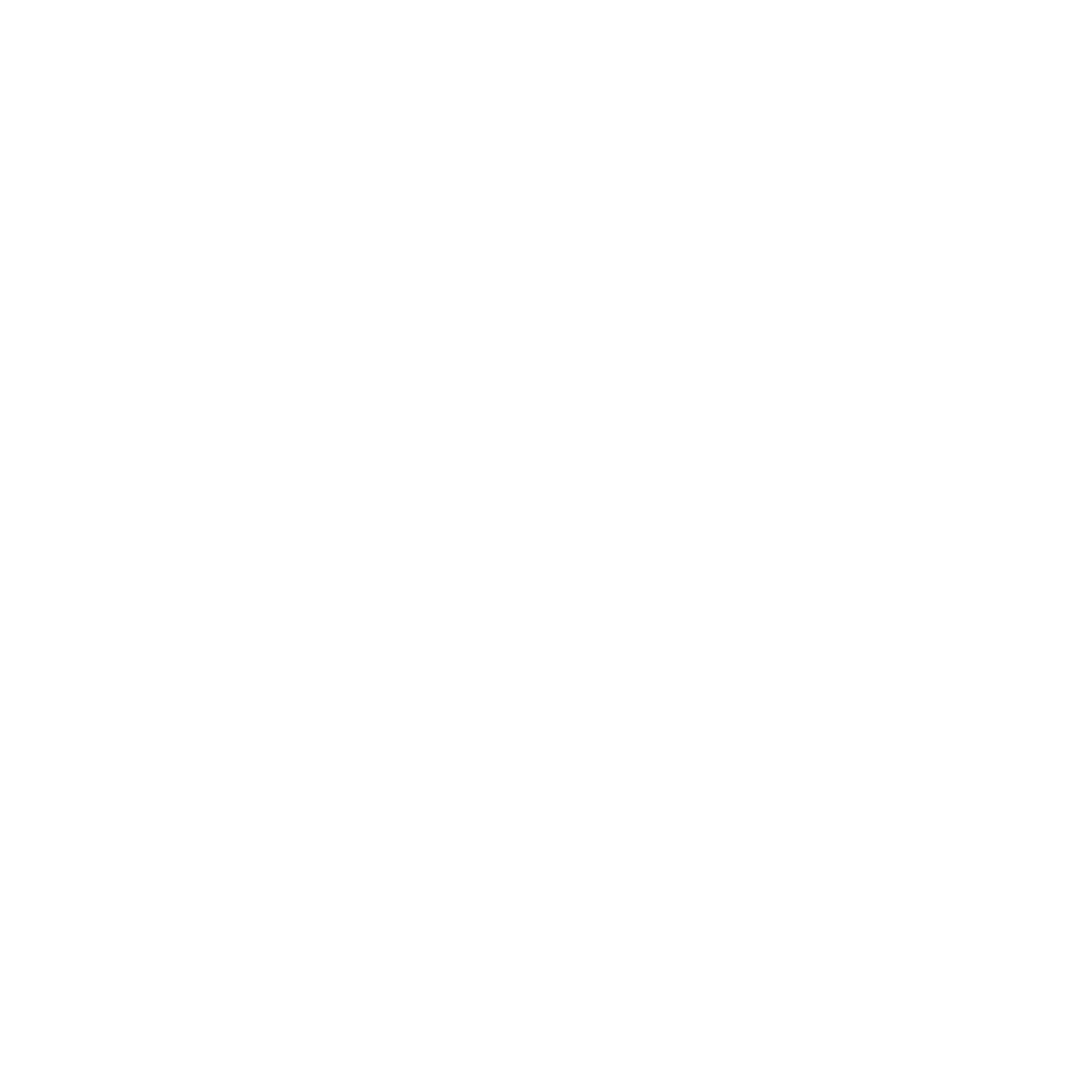 reding symbol