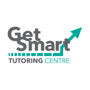 GST logo png