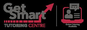 get smart online tutoring covid 19