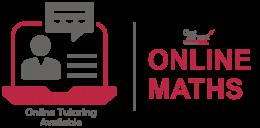 online maths